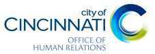 Cincinnati Office of Human Relations