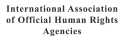 International Association of Official Human Rights Agencies