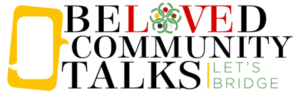 beloved community talks logo